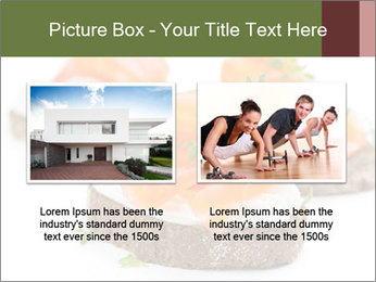 0000076255 PowerPoint Template - Slide 18