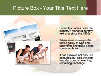 0000076255 PowerPoint Template - Slide 20