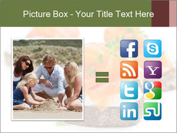 0000076255 PowerPoint Template - Slide 21