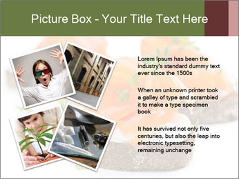 0000076255 PowerPoint Template - Slide 23