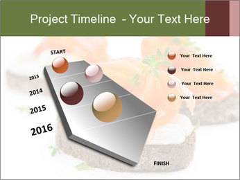 0000076255 PowerPoint Template - Slide 26