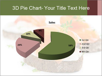 0000076255 PowerPoint Template - Slide 35