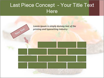 0000076255 PowerPoint Template - Slide 46