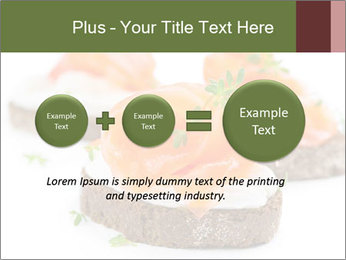 0000076255 PowerPoint Template - Slide 75