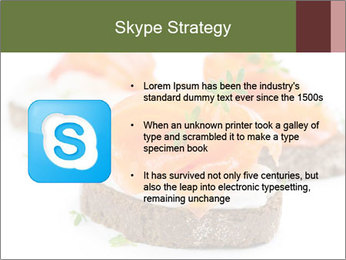 0000076255 PowerPoint Template - Slide 8