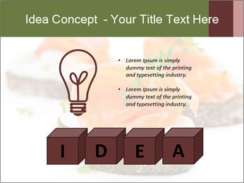 0000076255 PowerPoint Template - Slide 80