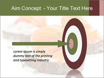 0000076255 PowerPoint Template - Slide 83