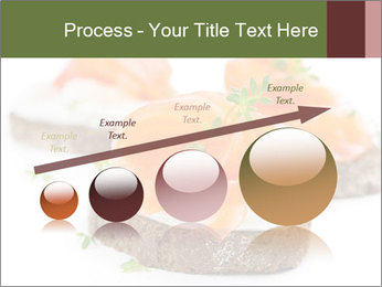 0000076255 PowerPoint Template - Slide 87