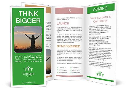 0000076256 Brochure Templates