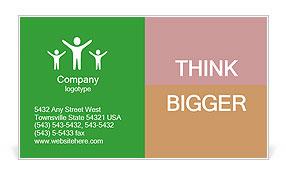 0000076256 Business Card Templates