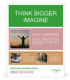 0000076256 Poster Template