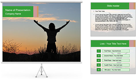 0000076256 PowerPoint Template