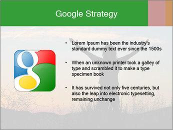 0000076256 PowerPoint Templates - Slide 10