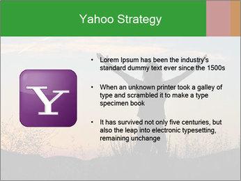 0000076256 PowerPoint Templates - Slide 11