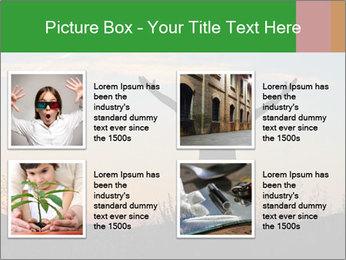 0000076256 PowerPoint Templates - Slide 14