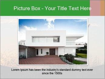 0000076256 PowerPoint Templates - Slide 15