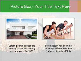 0000076256 PowerPoint Templates - Slide 18