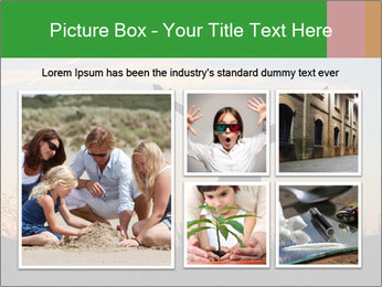 0000076256 PowerPoint Templates - Slide 19