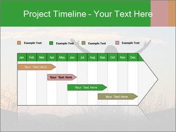 0000076256 PowerPoint Templates - Slide 25