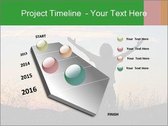 0000076256 PowerPoint Templates - Slide 26