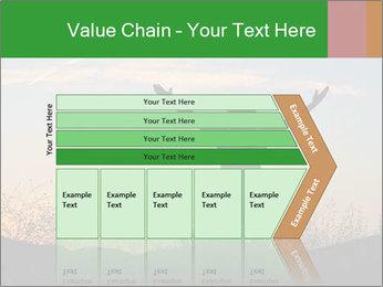 0000076256 PowerPoint Templates - Slide 27