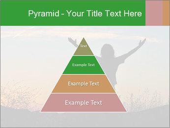 0000076256 PowerPoint Templates - Slide 30
