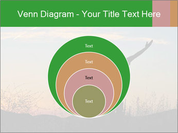 0000076256 PowerPoint Templates - Slide 34