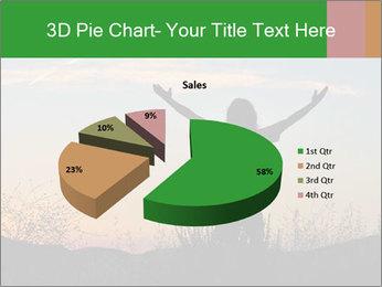 0000076256 PowerPoint Templates - Slide 35
