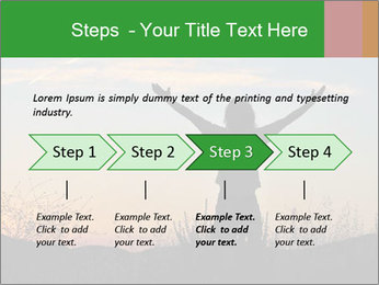0000076256 PowerPoint Templates - Slide 4