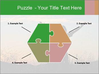 0000076256 PowerPoint Templates - Slide 40