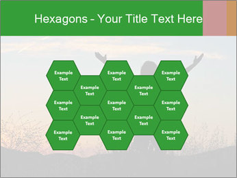 0000076256 PowerPoint Templates - Slide 44