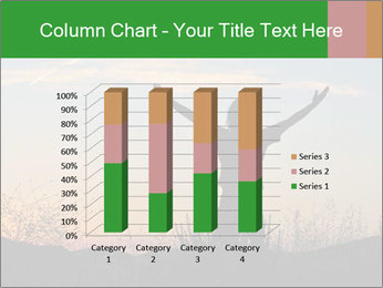 0000076256 PowerPoint Templates - Slide 50