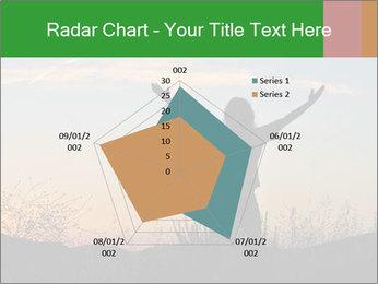 0000076256 PowerPoint Templates - Slide 51
