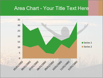 0000076256 PowerPoint Templates - Slide 53