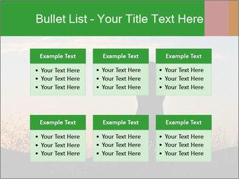 0000076256 PowerPoint Templates - Slide 56