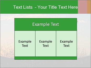 0000076256 PowerPoint Templates - Slide 59