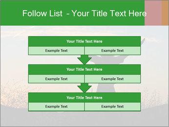 0000076256 PowerPoint Templates - Slide 60