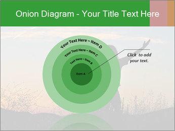0000076256 PowerPoint Templates - Slide 61