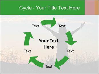 0000076256 PowerPoint Templates - Slide 62