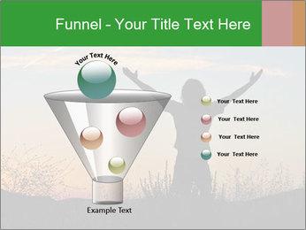 0000076256 PowerPoint Templates - Slide 63