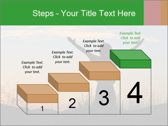 0000076256 PowerPoint Templates - Slide 64