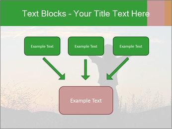 0000076256 PowerPoint Templates - Slide 70