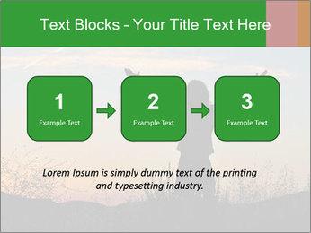 0000076256 PowerPoint Templates - Slide 71