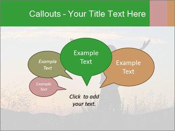 0000076256 PowerPoint Templates - Slide 73