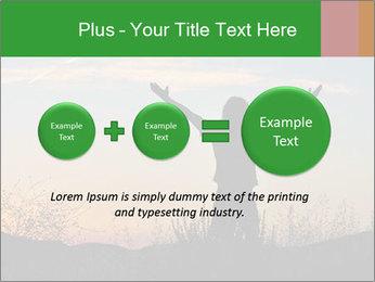 0000076256 PowerPoint Templates - Slide 75