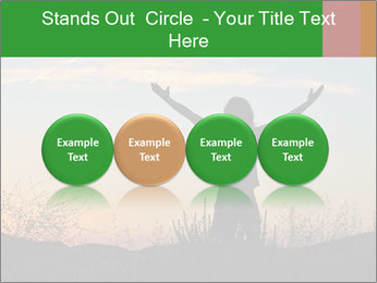 0000076256 PowerPoint Templates - Slide 76