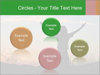 0000076256 PowerPoint Templates - Slide 77