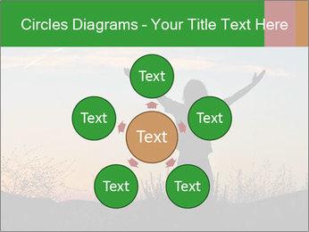 0000076256 PowerPoint Templates - Slide 78