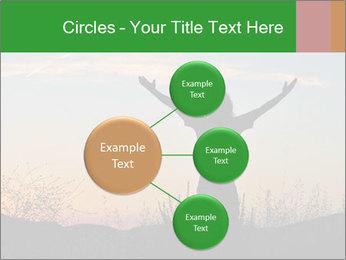 0000076256 PowerPoint Templates - Slide 79
