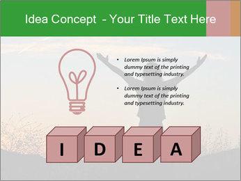 0000076256 PowerPoint Templates - Slide 80